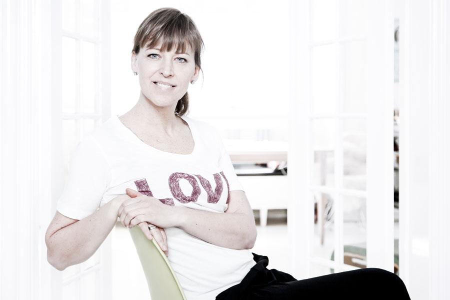 Fotograf Frederikke Brostrup